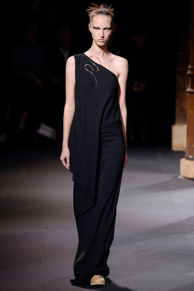 PARIS FASHION WEEK Vionnet Spring 2016. www.imageamplified.com, Image Amplified (39)