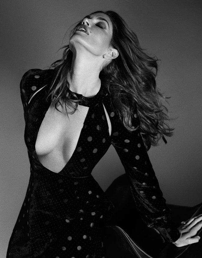 THE EDIT Cindy Crawford by Chad Pitman. Tracy Taylor, September 2015, www.imageamplified.com, Image Amplified (7)