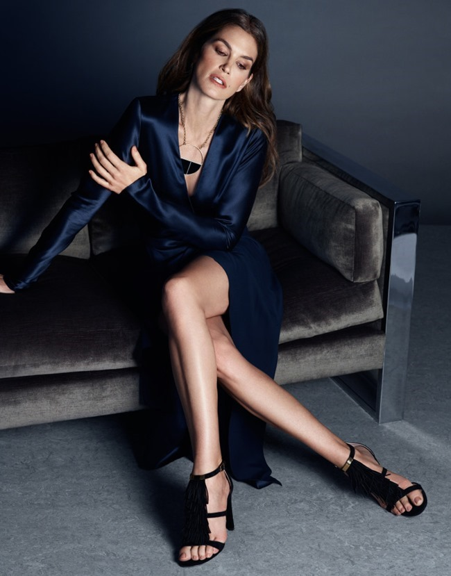 THE EDIT Cindy Crawford by Chad Pitman. Tracy Taylor, September 2015, www.imageamplified.com, Image Amplified (1)