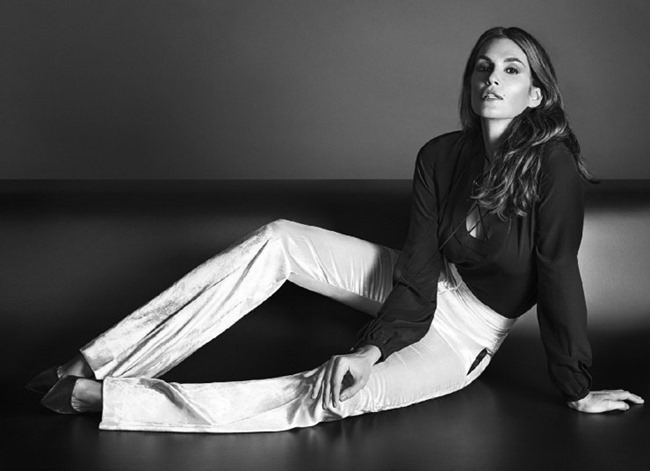 THE EDIT Cindy Crawford by Chad Pitman. Tracy Taylor, September 2015, www.imageamplified.com, Image Amplified (3)