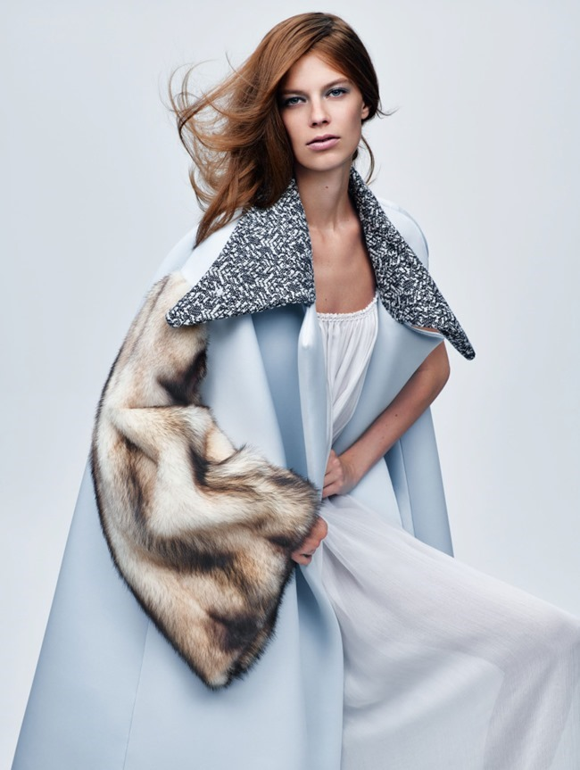 VOGUE CHINA Lexi Boling by Nathaniel Goldberg. Daniela Paudice, October 2015, www.imageamplified.com, Image Amplified (2)