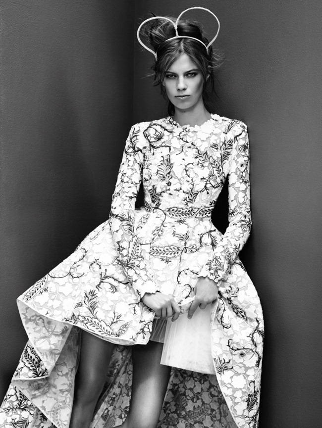 VOGUE CHINA Lexi Boling by Nathaniel Goldberg. Daniela Paudice, October 2015, www.imageamplified.com, Image Amplified (4)