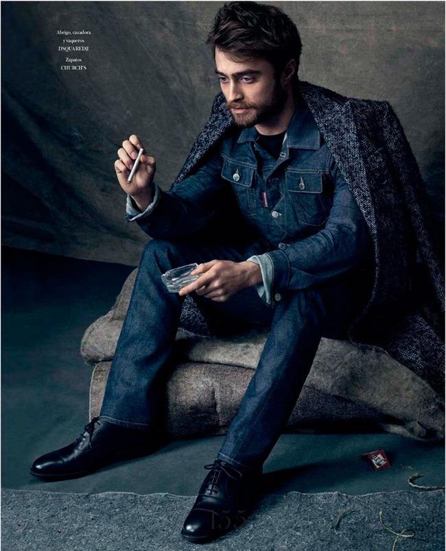 ICON MAGAZINE Daniel Radcliffe by Michael Schwartz. Fall 2015, www.imageamplified.com, Image Amplified (8)