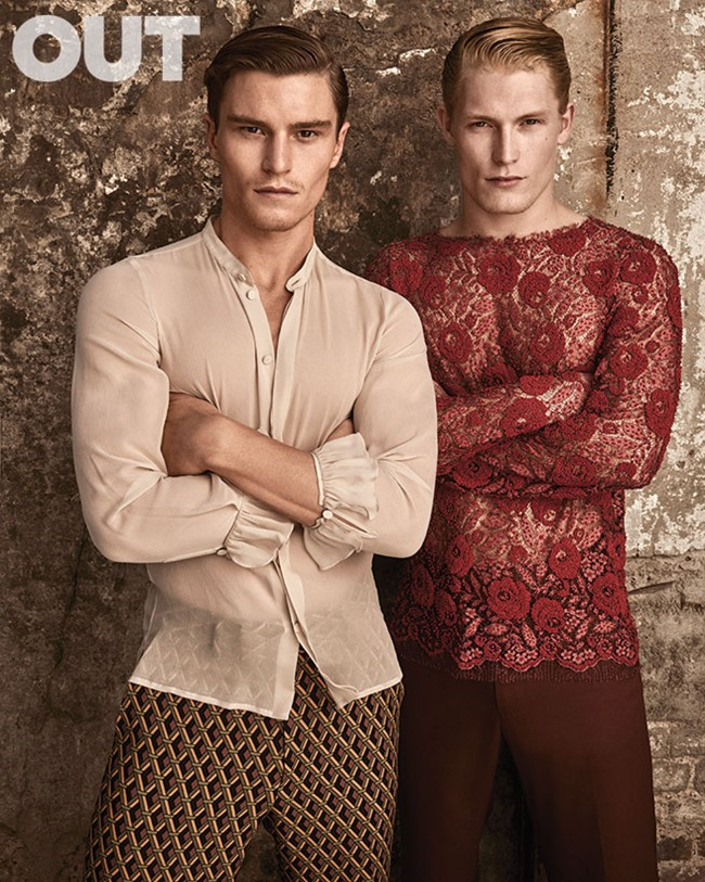 OUT MAGAZINE Best of British by Mariano Vivanco. Grant Woolhead, Fall 2015, www.imageamplified.com, Image Amplified (10)