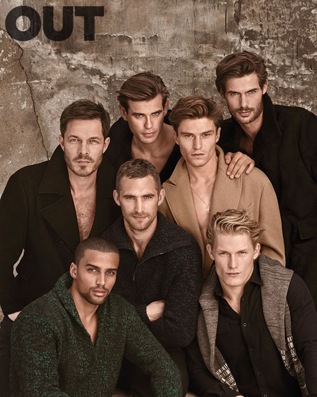OUT MAGAZINE Best of British by Mariano Vivanco. Grant Woolhead, Fall 2015, www.imageamplified.com, Image Amplified (1)