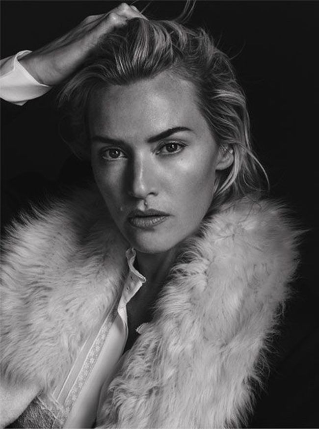 THE EDIT Kate Winslet by Chris Colls. Natalie Brewster, October 2015, www.imageamplified.com, Image Amplified (10)