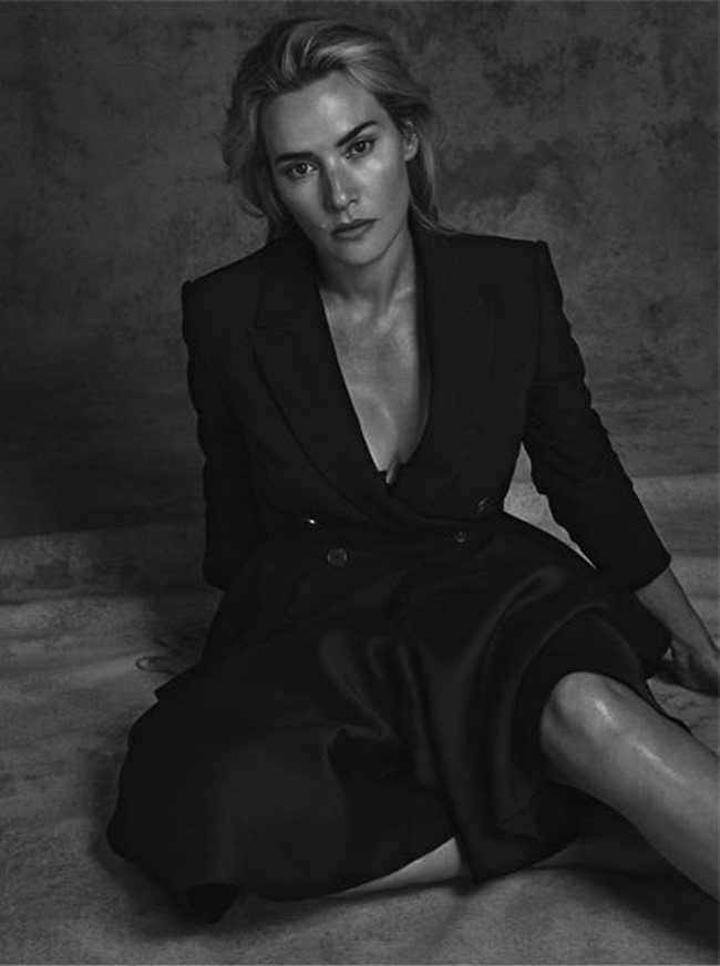 THE EDIT Kate Winslet by Chris Colls. Natalie Brewster, October 2015, www.imageamplified.com, Image Amplified (1)