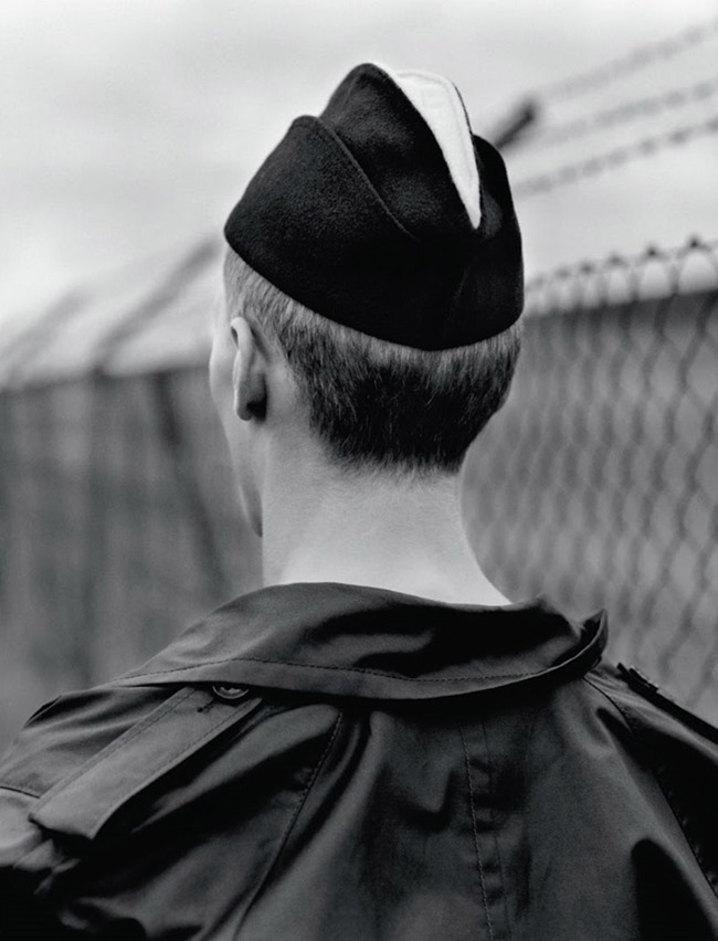 MAN ABOUT TOWN Impossible Visions of Love by Alasdair McLellan. Olivier Rizzo, Fall 2015, www.imageamplified.com, Image Amplified (22)