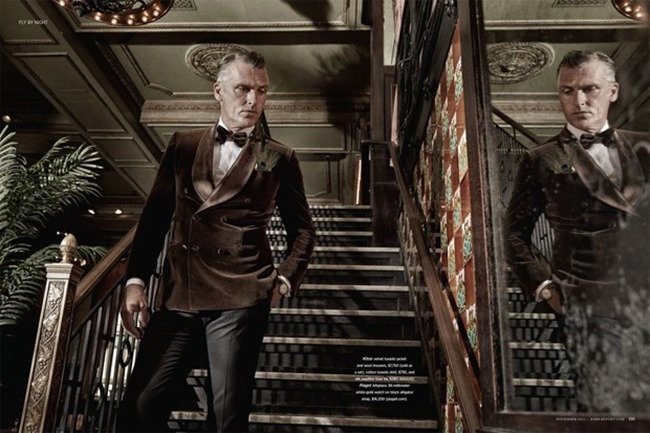 ROBB REPORT John Pearson by Cyrill Matter. Christopher Campbell, November 2015, www.imageamplified.com, Image Amplified (3)