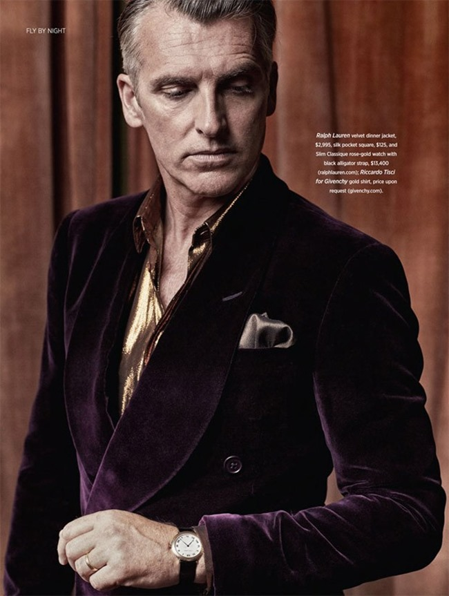 ROBB REPORT John Pearson by Cyrill Matter. Christopher Campbell, November 2015, www.imageamplified.com, Image Amplified (4)