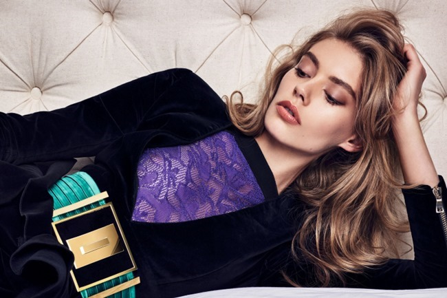 VOGUE CHINA Ondria Hardin by Nathaniel Goldberg. Daniela Paudice, December 2015, www.imageamplified.com, Image Amplified (7)