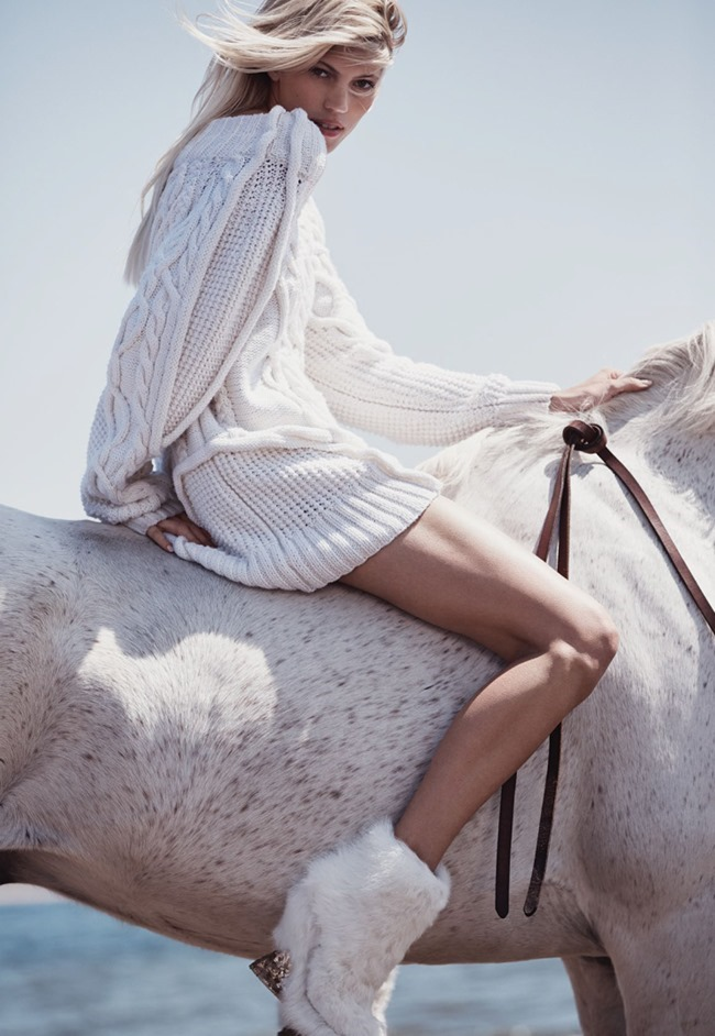 VOGUE MEXICO Devon Windsor by Dean Isidro. Sarah Gore-Reeves, November 2015, www.imageamplified.com, Image Amplified (3)