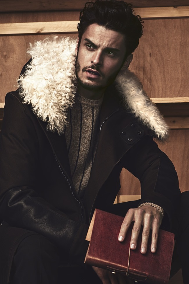 AUGUST MAN MALAYSIA Baptiste Giabiconi by Anthony Meyer. Sara Bascunan, www.imageamplified.com, Image Amplified (11)