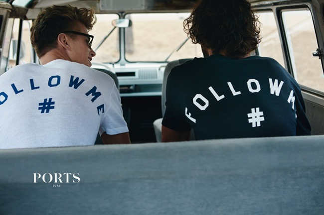 CAMPAIGN Marlon Teixeira & Nate Garner for Ports 1961 Spring 2016 by Milan Vukmirovic. www.imageamplified.com, Image Amplified (6)