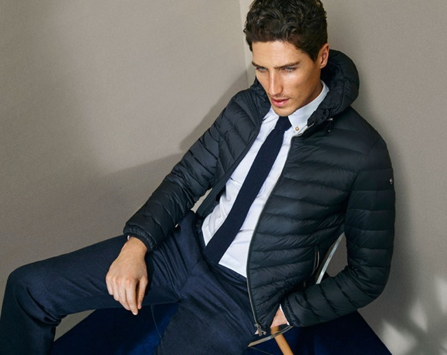 CAMPAIGN Ryan Kennedy for Massimo Dutti Spring 2016. www.imagewamplified.com, Image Amplified (3)