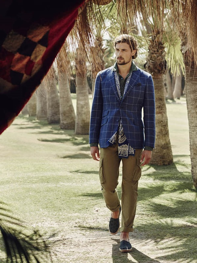 CAMPAIGN Wouter Peelen for Scapa Spring 2016. www.imageamplified.com, Image Amplified (1)