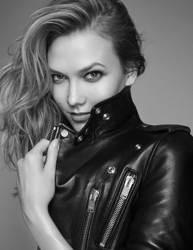 ELLE UK Karlie Kloss by Kai Z Feng. Anne-Marie Curtis, February 2016, www.imageamplified.com, image Amplified (7)