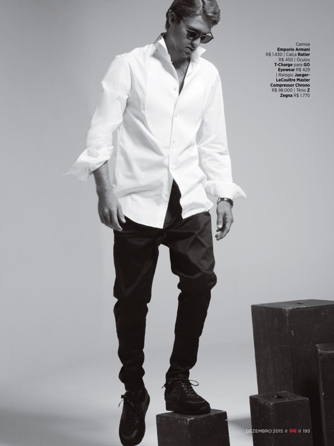 GQ BRAZIL Max Motta by Andre Passos. Giovanni Frasson, December 2015, www.imageamplified.com, Image amplified (7)
