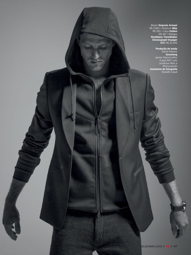 GQ BRAZIL Max Motta by Andre Passos. Giovanni Frasson, December 2015, www.imageamplified.com, Image amplified (1)
