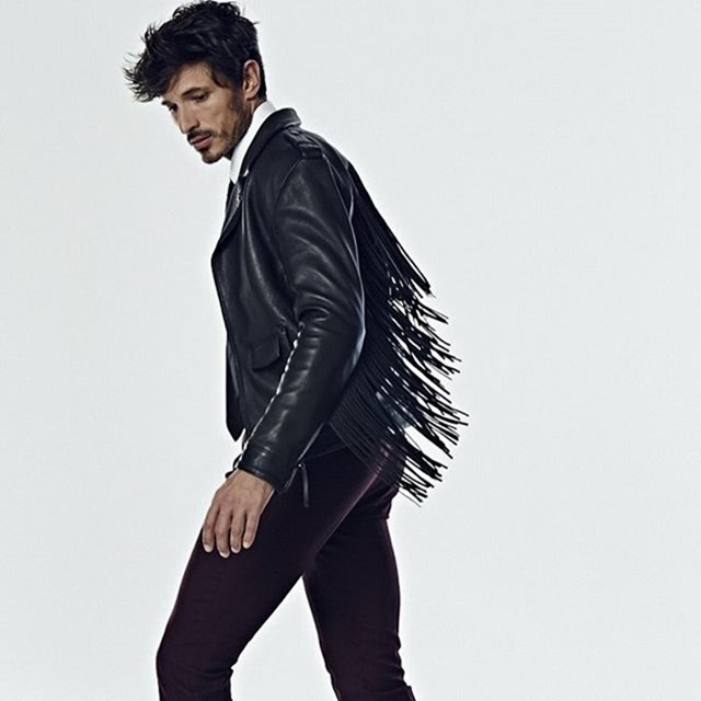 MARIE CLAIRE LATIN AMERICA Andres Velencoso by An Le. Alvaro Montano, Andre Guerrero, Spring 2016, www.imageamplified.com, image Amplified (12)