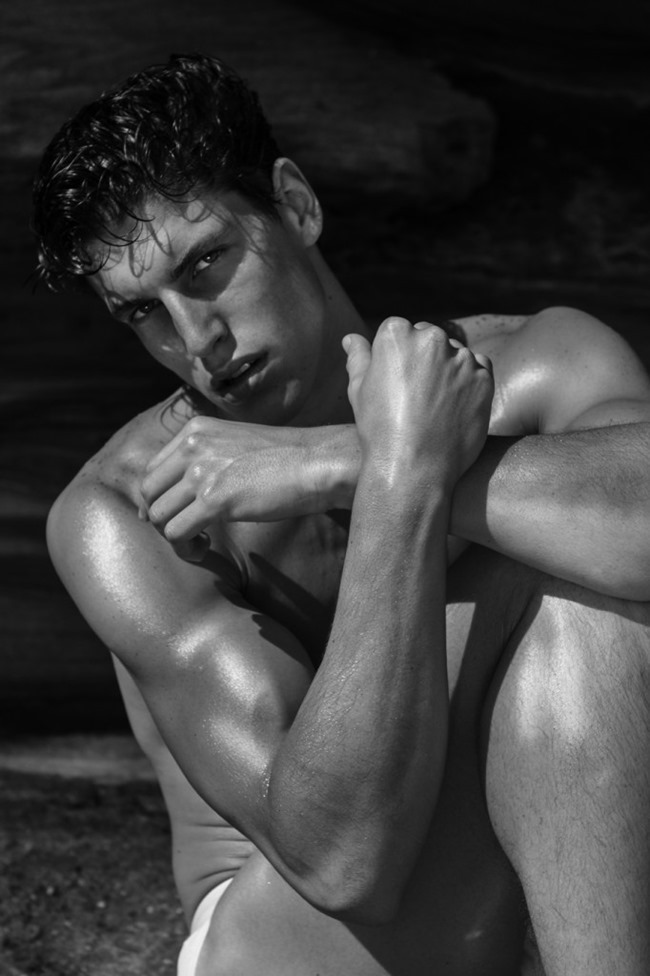 MASCULINE DOSAGE Lucas Muller by Kyle Springate. Spring 2016, www.imageamplified.com, image Amplified (1)