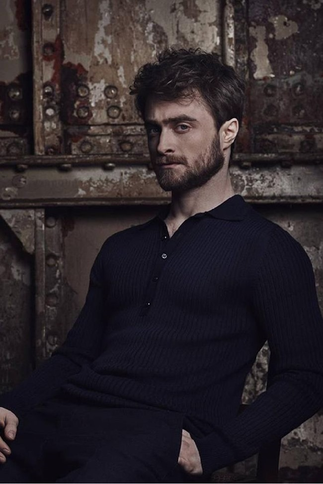 VANITY FAIR ITALIA Daniel Radcliffe by Charlie Gray. Spring 2016, www.imageamplified.com, Image amplified (8)