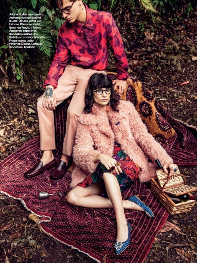 VOGUE BRAZIL Lorena Maraschi & Jonathan Bellini by Fred Othero. Raquel Lionel, Spring 2016, www.imageamplified.com, Image Amplified (7)