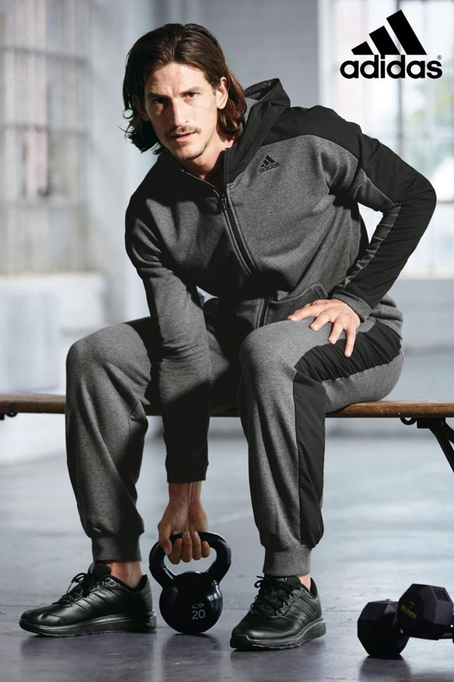 CAMPAIGN Jarrod Scott for NEXT Spring 2016. www.imageamplified.com, image amplified (6)