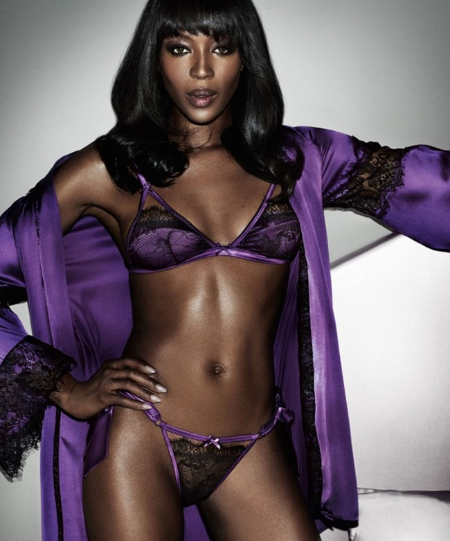 CAMPAIGN Naomi Campbell for I AM NAOMI CAMPBELL 2016 by Mario Testino. www.imageamplified.com, Image Amplified (4)