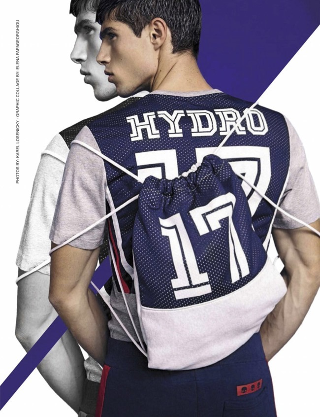 CAMPAIGN Stefano Berretti for Hydrogen Spring 2016. www.imageamplified.com, image Amplified (4)