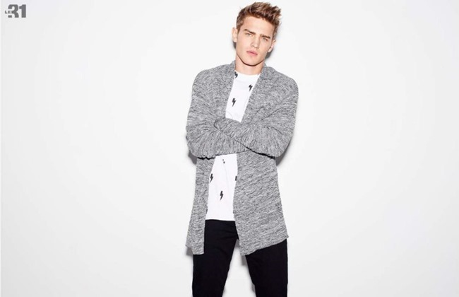CATALOGUE Bo Develius for Simons Spring 2016. www.imageamplified.com, Image Amplified (3)