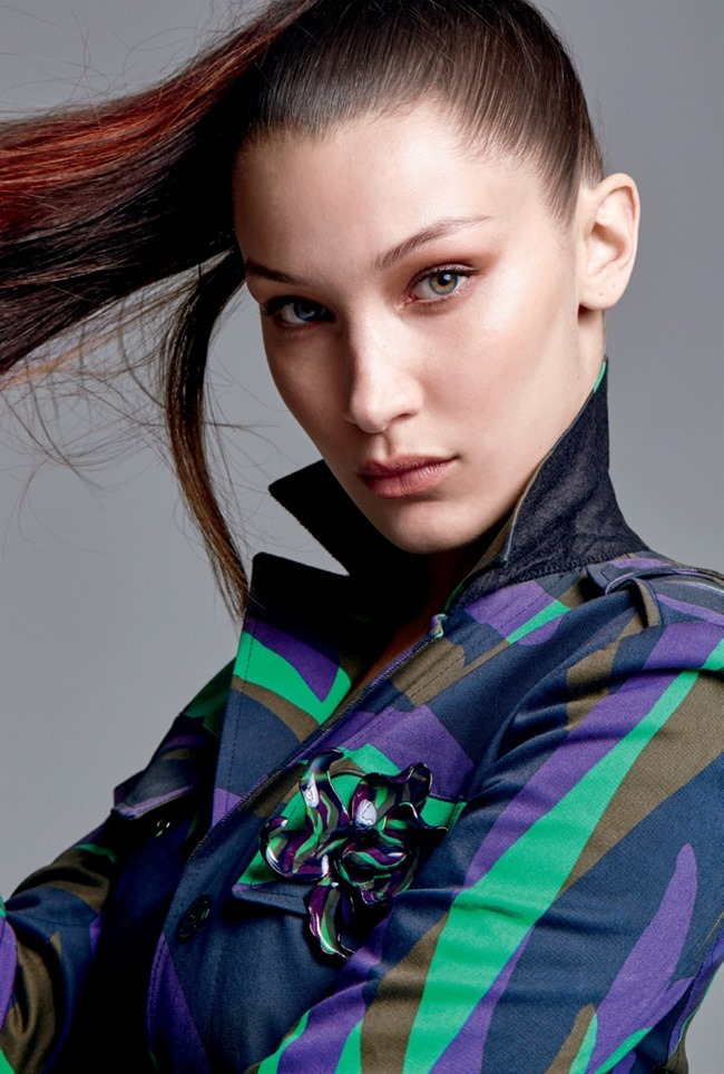 ELLE BRAZIL Bella Hadid by Max Abadian. Marcell Maia, February 2016, www.imageamplified.com, Image Amplified (11)
