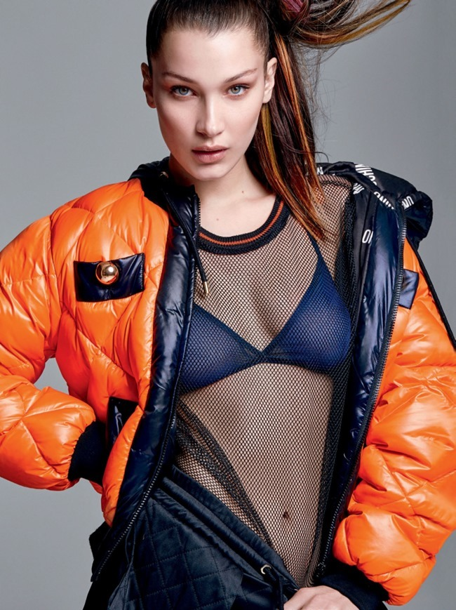 ELLE BRAZIL Bella Hadid by Max Abadian. Marcell Maia, February 2016, www.imageamplified.com, Image Amplified (12)