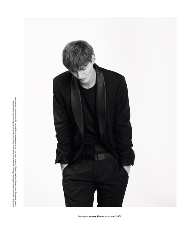 ICON MAGAZINE Julius von Lauser by Pawel Pysz. Brais Vilaso, December 2015, www.imageamplified.com, Image Amplified (1)