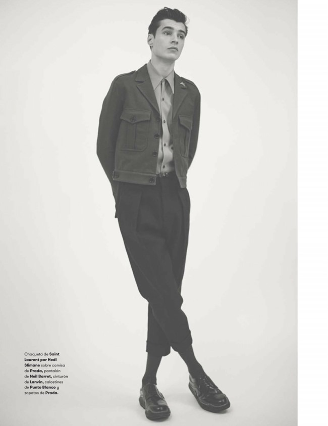 L'OFFICIEL HOMMES SPAIN Adrien Sahores by Alan Chies. Maria Molina, Fall 2015, www.imageamplified.com, Image Amplified (8)
