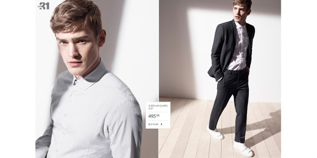 LOOKBOOK Bo Develius for Simons Spring 2016. www.imageamplified.com, Image Amplified (3)