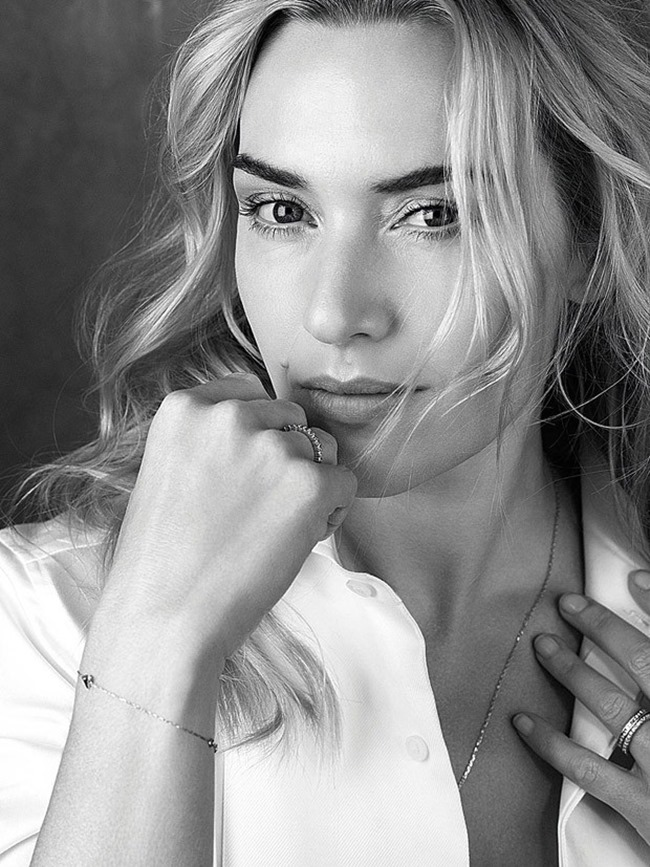 MADAME FIGARO Kate Winslet by Alexi Lubomirski. Nicola Clarke, Spring 2016, www.imageamplified.com, Image Amplified (3)