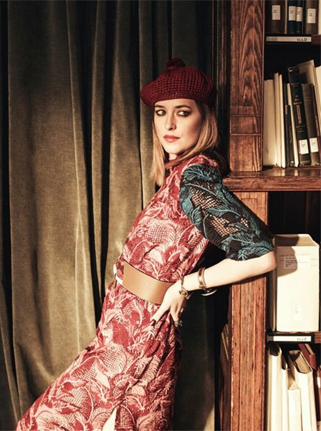 THE EDIT Dakota Johnson by Laurie Bartley. Tracy Taylor, January 2016, www.imageamplified.com, Image Amplified (8)