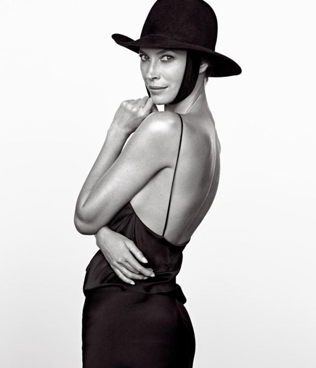 WSJ MAGAZINE Christy Turlington by Mikael Jansson. George Cortina, March 2016, www.imageamplified.com, image Amplified (5)