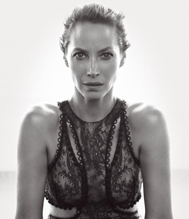 WSJ MAGAZINE Christy Turlington by Mikael Jansson. George Cortina, March 2016, www.imageamplified.com, image Amplified (7)