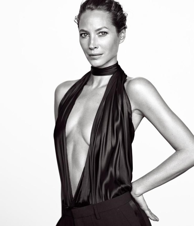 WSJ MAGAZINE Christy Turlington by Mikael Jansson. George Cortina, March 2016, www.imageamplified.com, image Amplified (10)