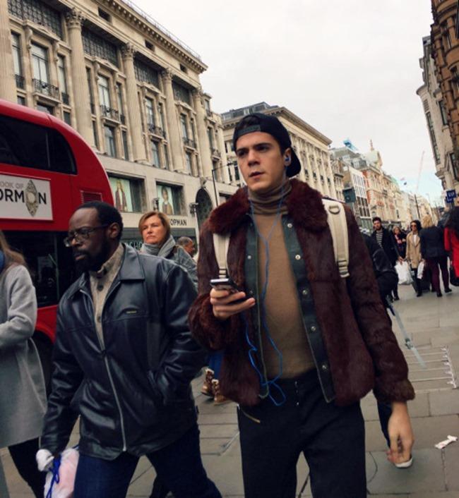 IA UPDATE London Street Style 2016 by Troy Wise & Rick Guzman. www.imageamplified.com, Image Amplified (1)