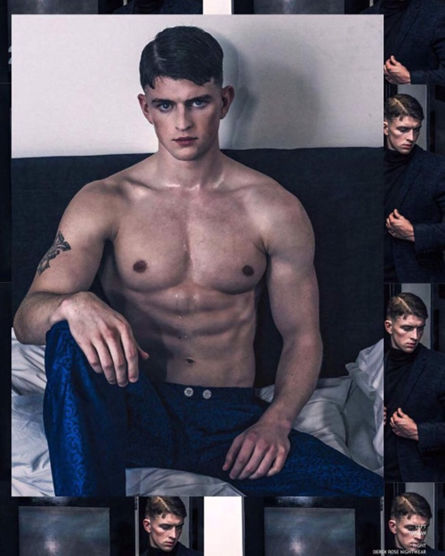 PREVIEW Michael Morgan & Sami el Haddad for Vulkan Magazine, Fall 2015 by Troy Wise. Rick Guzman, Fall 2015,  www.imageamplified.com, Image Amplified (4)
