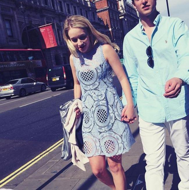 IA UPDATE London Street Style by Troy Wise & Rick Guzman. www.imageamplified.com, Image Amplified (4)