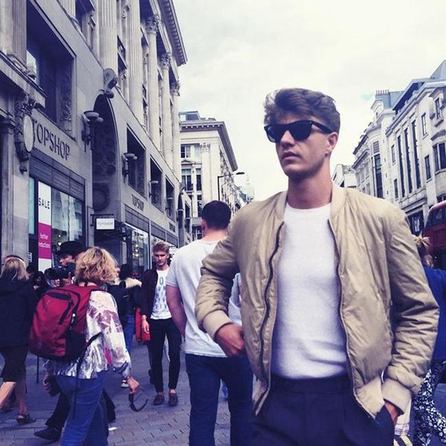 IA UPDATE London Street Style!! by Troy Wise & Rick Guzman. www.imageamplified.com, Image Amplified (1)