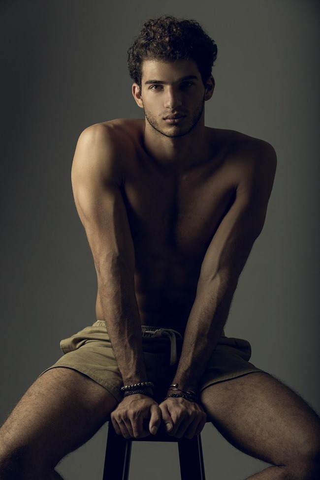 MASCULINE DOSAGE Miguel Aguel by Angel Ruiz. Spring 2016, www.imageamplified.com, Image Amplified (10)