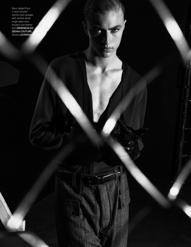 L'OFFICIEL HOMMES SINGAPORE Lucky Blue Smith by Jack Waterlot. Jack Wang, Jumius Wong. www.imageamplified.com, image Amplified (3)