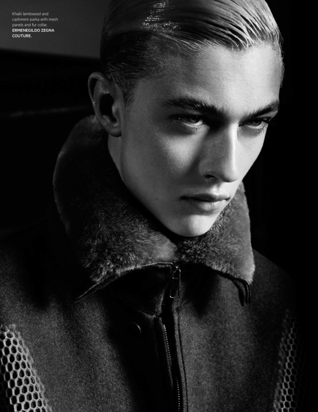L'OFFICIEL HOMMES SINGAPORE Lucky Blue Smith by Jack Waterlot. Jack Wang, Jumius Wong. www.imageamplified.com, image Amplified (7)
