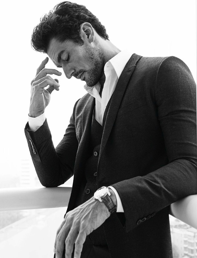 STYLE MEN SINGAPORE David Gandy by Wee Khim. www.imageamplified.com, Image Amplified (1)