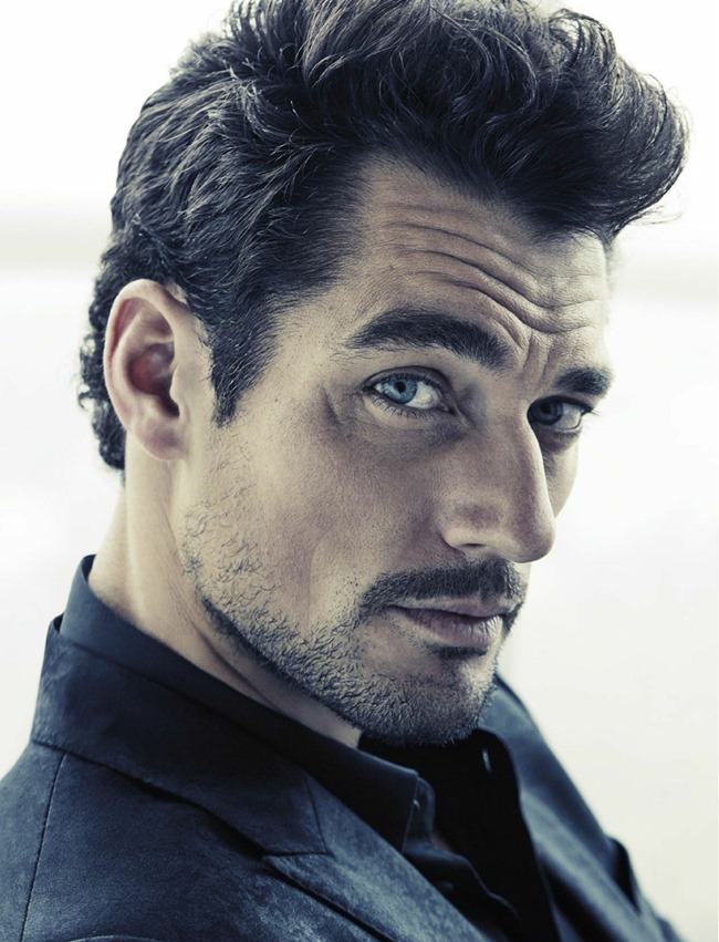 STYLE MEN SINGAPORE David Gandy by Wee Khim. www.imageamplified.com, Image Amplified (2)